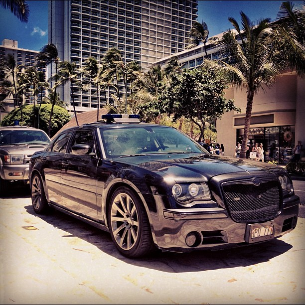Honolulu New Car Dealers