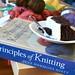 July30-CakeKnitting