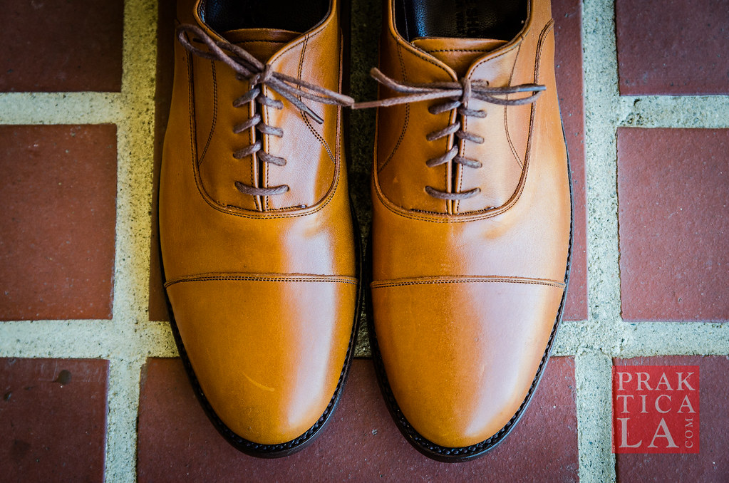 john doe shoes whisky box calf bonucci oxford review
