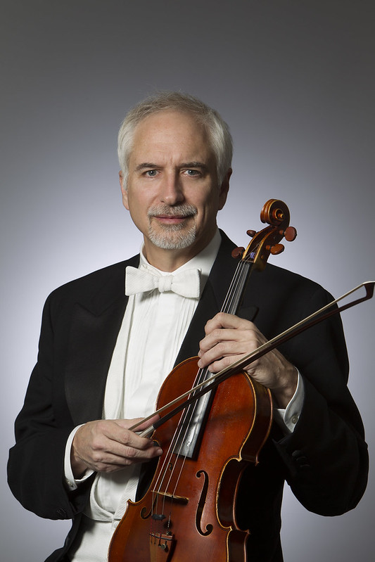 KSU Orchestra Invitational