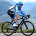 Christian Vande Velde - Tour de Romandie, stage 5