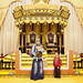 My Family | The Throne | (Old) National Palace | Istana Negara