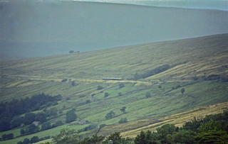 Dentdale DMU HR scan | by Deepgreen2009