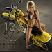 YellowBikeDesktop