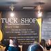 Tuck Shop Cafe, Northbridge