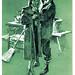 WMP_1939_12_30b