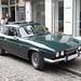 1968 - 1972 Reliant Scimitar GTE SE5