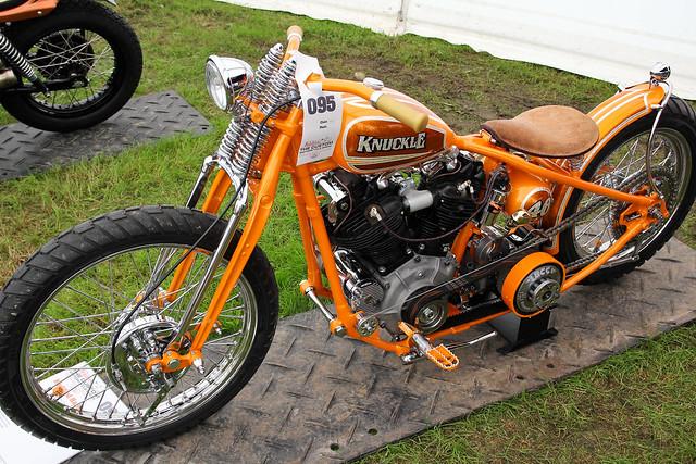 Motorcycle Websites Uk