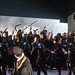 The Royal Opera's production of Don Carlo © Catherine Ashmore/ROH 2009