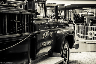 Elwood Fire Dept. | by McMac70