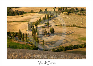 Val d'Orcia (15702) | by Danilo Antonini (Pescarese)