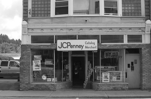 JCPenney Catalog Merchant | Saranac Lake, NY July 18, 2012 ... Jcpenney Catalog 2012