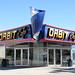 Orbit Cafe Kennedy Space Center Merritt Island Fl