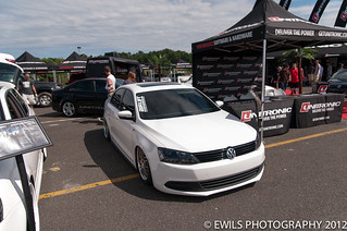 Waterfest18 day2 | by ZERO7 IMAGES