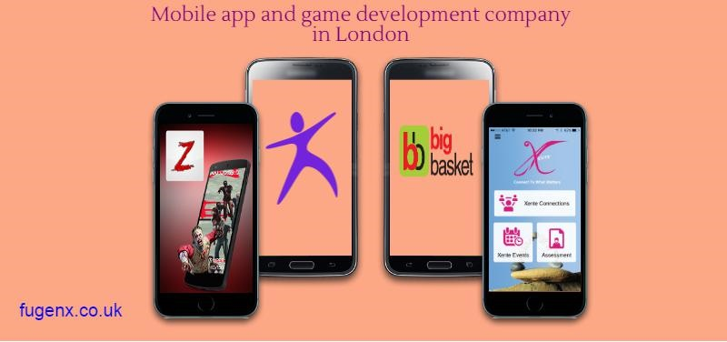 d1e7ee8a0f6cad ... Mobile application development companies in London   by marybrooke999