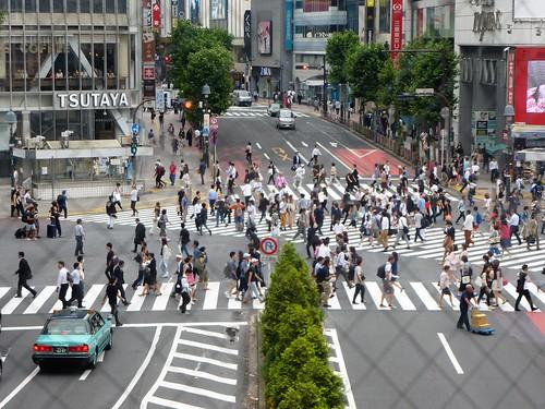 jp16-Tokyo-Shibuya (6)