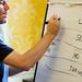 Software Engineers Beta Focus Groups