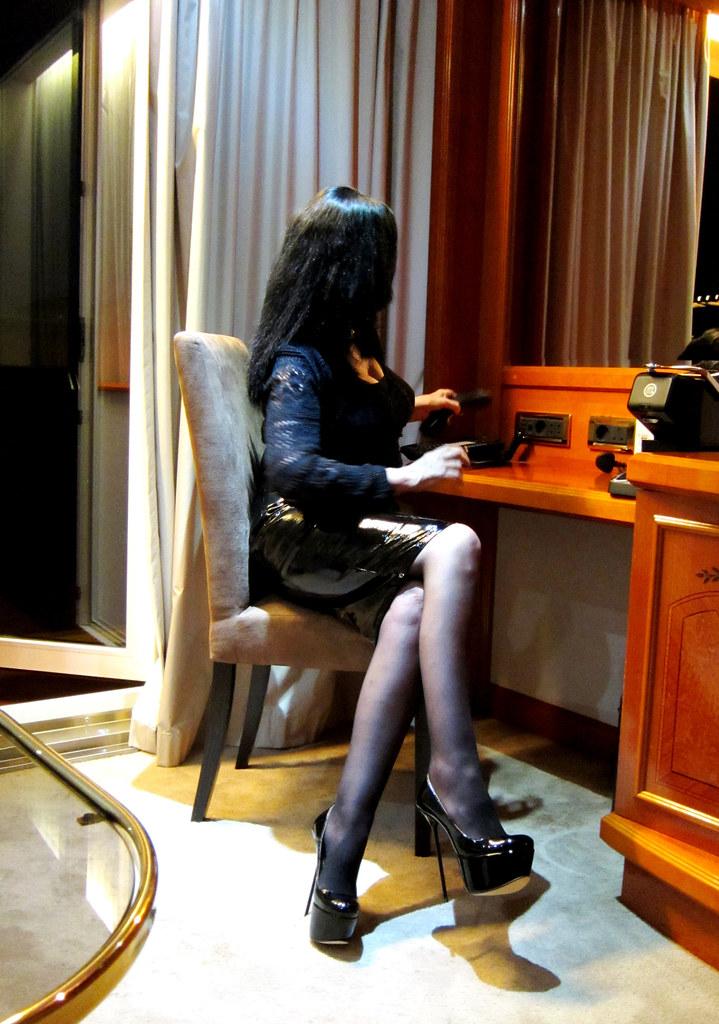 high platform stilettos by rosa shoes rosa shoes flickr. Black Bedroom Furniture Sets. Home Design Ideas