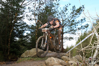 BCNationalCrossCountryMTB_Dalby_2012_ 330 | by britishcycling.org.uk photos