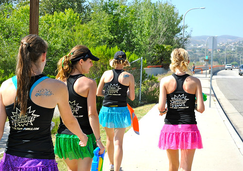 Ragnar SoCal 2012 | by AngryJulieMonday