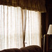 Use Heavy Drapes and Blinds (161/365)