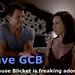 SaveGCB_Mark_Deklin_Miriam_Shor