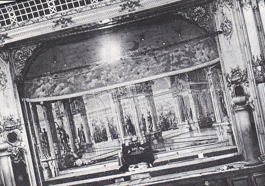 Blackpool Tower Ballroom Organ Blackpool Tower Ballroom