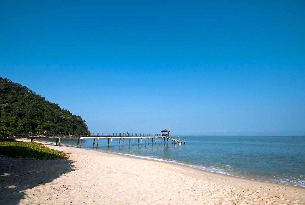 Best Sea View Accomodation On Philip Island