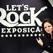 _let's rock na oca
