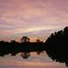 A Scene-sunset 5