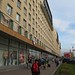 СА́НКТ-ПЕТЕРБУ́РГ / ST. PETERSBURG