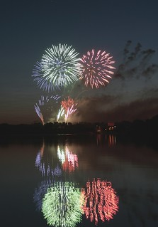 sized_Hertiage firework0023 | by joseph.olar