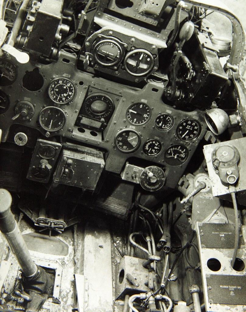 a6m zero cockpit coloring pages - photo #3