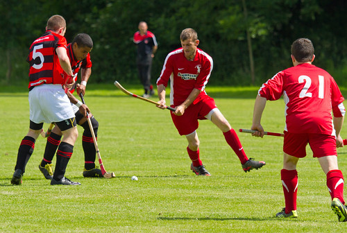 Bute 1 Glenurquhart 4 | by Billy McKechnie