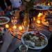 Kinfolk Dinner - Toronto