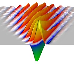 naturephysics_11