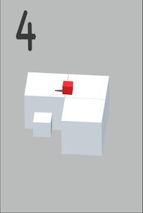 KUPIKI 02