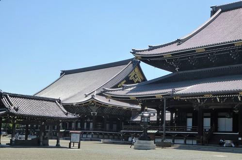 jp16-Kyoto-Higashi Honganji  (4)