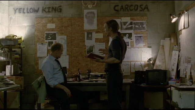 True Detective -1x07- Despues de Irte 02