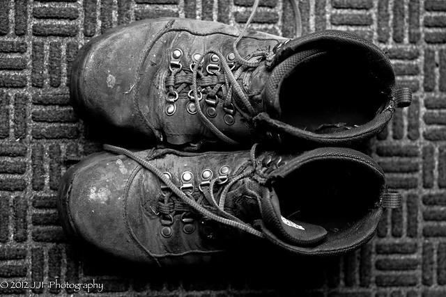 El Camino Shoe Repair Woodland Hills