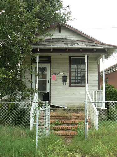 Pauger 3239 | by Preservation Resource Center of New Orleans