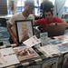 Long Beach Comic Expo 2012 - Abraham Lopez