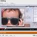 Skin Editing - تعديلي لبشرة الاطفال