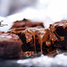 Brownies Bokeh !