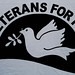 Veterans for Peace -- Memorial Day 2012