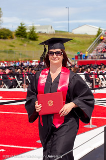 2012 Commencement-554.jpg | by Eastern Washington University