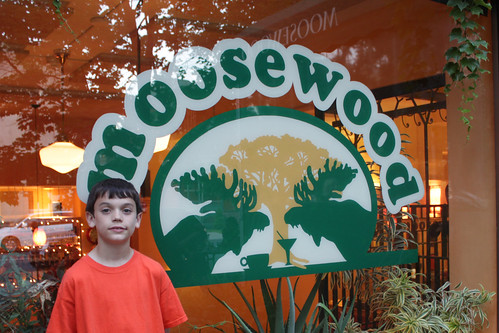 Moosewood Restaurant New Classics Spinach With Peanut Dressing