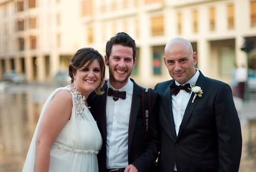 groom's attire ideas
