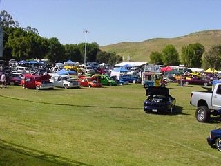 052205 California Truck Jamboree 037 | by SoCalCarCulture - Over 39 Million Views