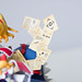 Alice Margatroid - Touhou Project - DX Type - Ques Q